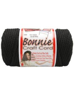 6mm Bonnie Cords