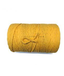 Australian-Natural-Cotton-Cord-Gold