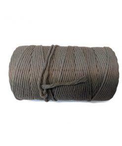 Australian-Natural-Cotton-Cord-Grey