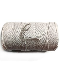 Australian-Natural-Cotton-Cord-3mm