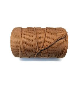Australian-Natural-Cotton-Cord-LightBrown