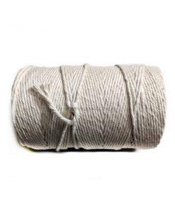 Australian-Natural-Cotton-Cord-4mm