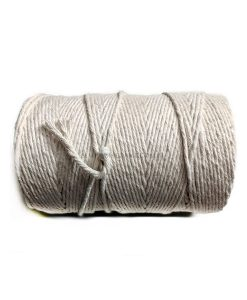 Australian-Natural-Cotton-Cord-4mm