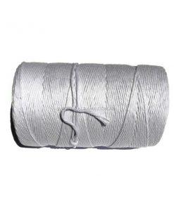 Natural-Cotton-Cord-3mm-LTPurple