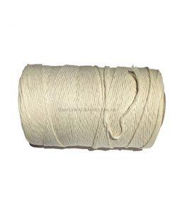 Natural-Cotton-Cord-3mm-Organic