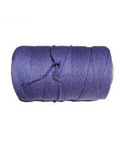 Natural-Cotton-Cord-3mm-Purple