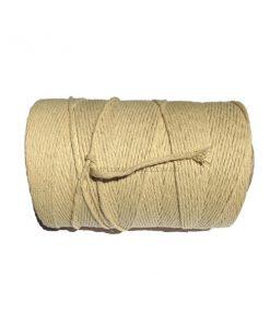 Natural-Cotton-Cord-3mm-Sandalwood