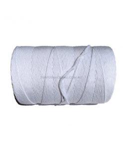 Natural-Cotton-Cord-3mm-White