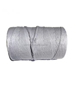 Natural-Cotton-Cord-4mm-LTPurple