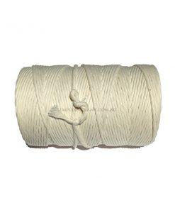 Natural-Cotton-Cord-4mm-Organic