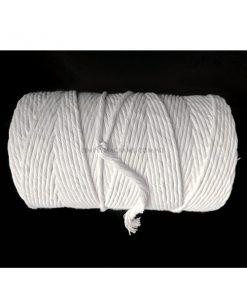 Natural-Cotton-Cord-4mm-White-BB
