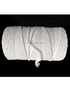 Natural-Cotton-Cord-4mm-White-BB