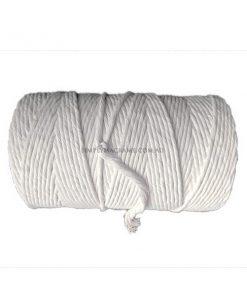 Natural-Cotton-Cord-4mm-White-WB