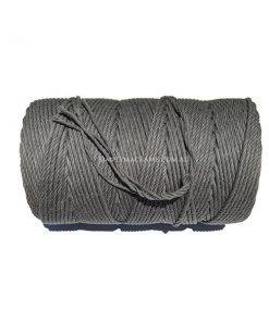Australian-Natural-Cotton-Rope-Grey-4.5mm
