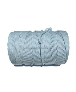 Australian-Natural-Cotton-Rope-Pastel-Blue-4.5mm