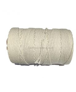 Australian-Natural-Cotton-Rope-4mm