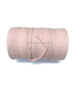 Australian-Natural-Cotton-Cord-Pastel-Pink