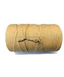 Australian-Natural-Cotton-Cord-Sandalwood