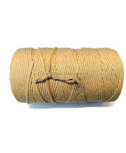 Australian-Natural-Cotton-Cord-Sandalwood