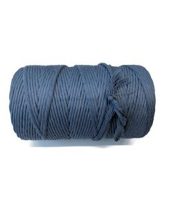 Australian-Natural-Cotton-Cord-Sea-Mist